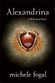 Book-Cover-Alexandrina_180px_0_1
